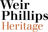 Weir Phillips Heritage
