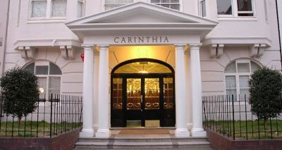 carinthia potts point 160 1170 625 80